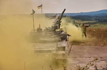 фишки дня. день танкиста