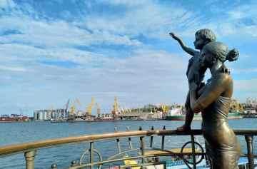 фишки дня, День Одессы