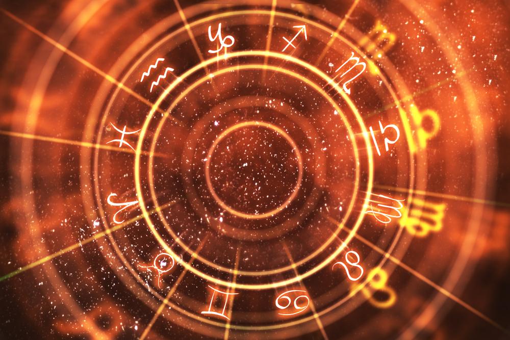 Гороскоп на 26 января 2020 – совет дня на сегодня