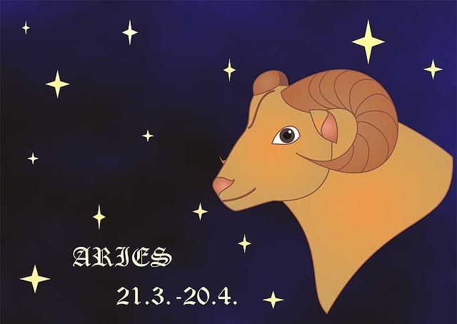 Бизнес-гороскоп на неделю 19-25 апреля 2021, Овен, сегодня, зодиак, астролог