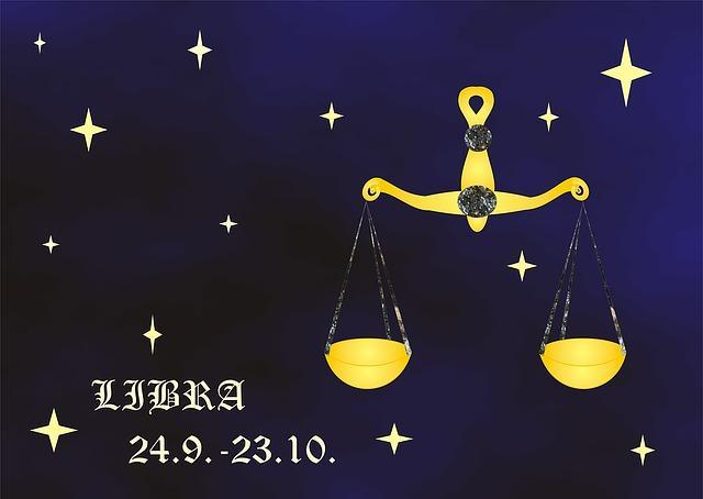 Бизнес-гороскоп на неделю 19-25 апреля 2021, сегодня, зодиак, астролог, Весы