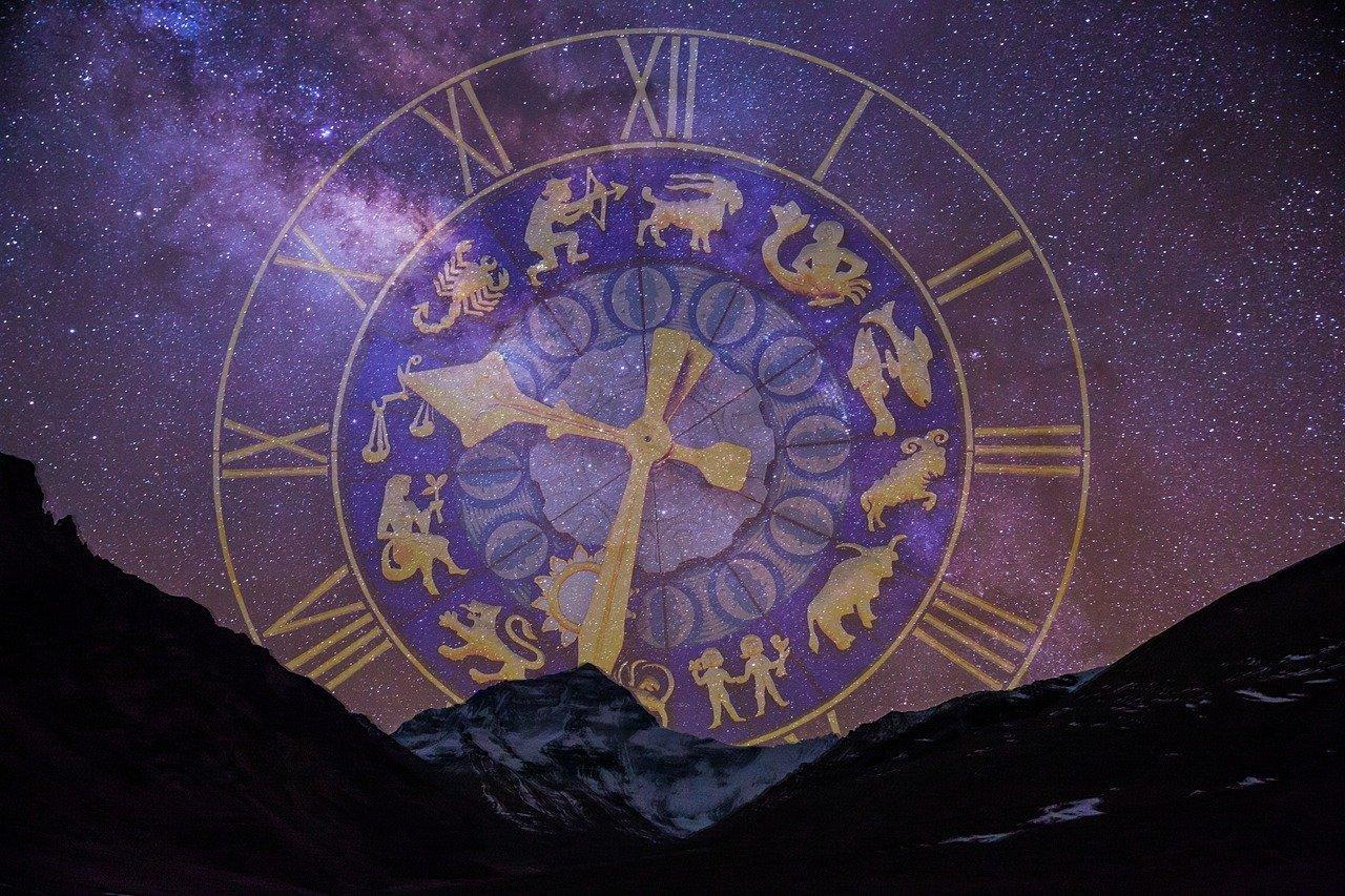 Гороскоп на неделю до 13 декабря 2020 от известного астролога