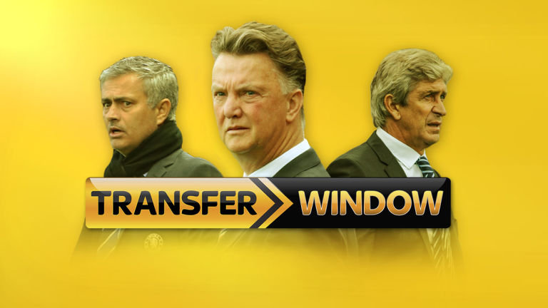 LESSONS TO LEARN FROM THIS TRANSFER WINDOW