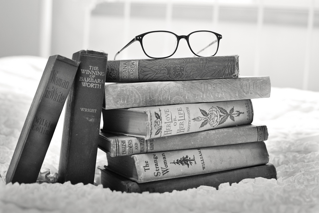 3 Reasons Why You Should Learn to Read