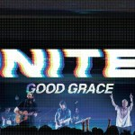 Good Grace – Hillsong United's Latest Single is Beautiful