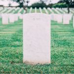 Is there such a thing as 'Untimely Death'?