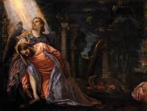 Christ-in-the-garden-of-gethsemane