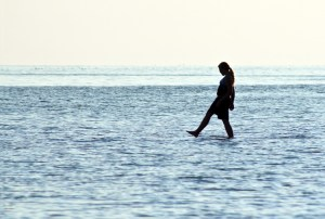 20090908_walking_on_water_lake_erie1