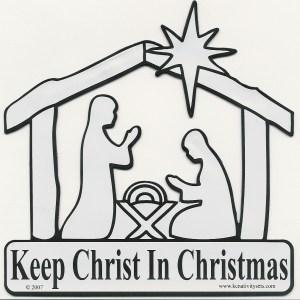 Keep_Christ_in_Christmas