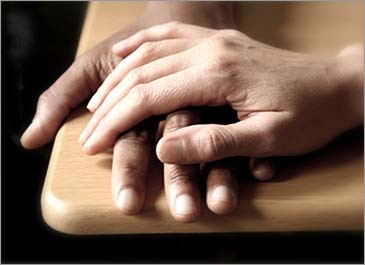 15 Ailments of the Church #3: Becoming Spiritually and Mentally Hardened