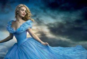 Cinderella-2015-film-review