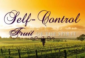 FruitOsp_Self-Control