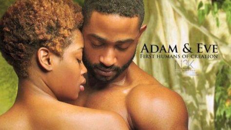 AdamAndEve01