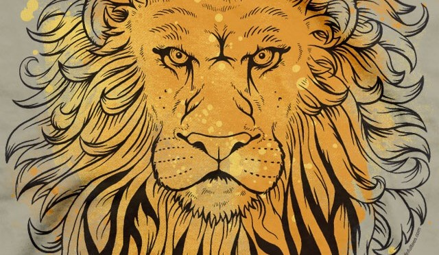 God's People, part 18: Judah