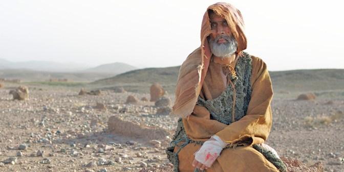 God's People, part 75: Gehazi