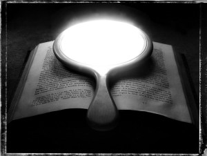 MirrorBible