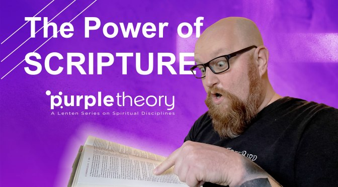Online Worship for Sunday, February 28, 2021