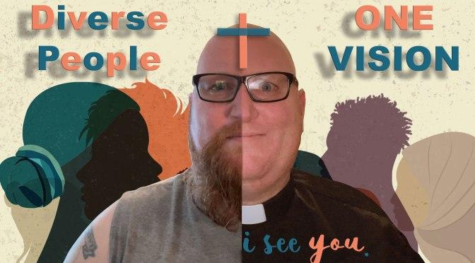 May 16, 2021 – Sunday Worship Service