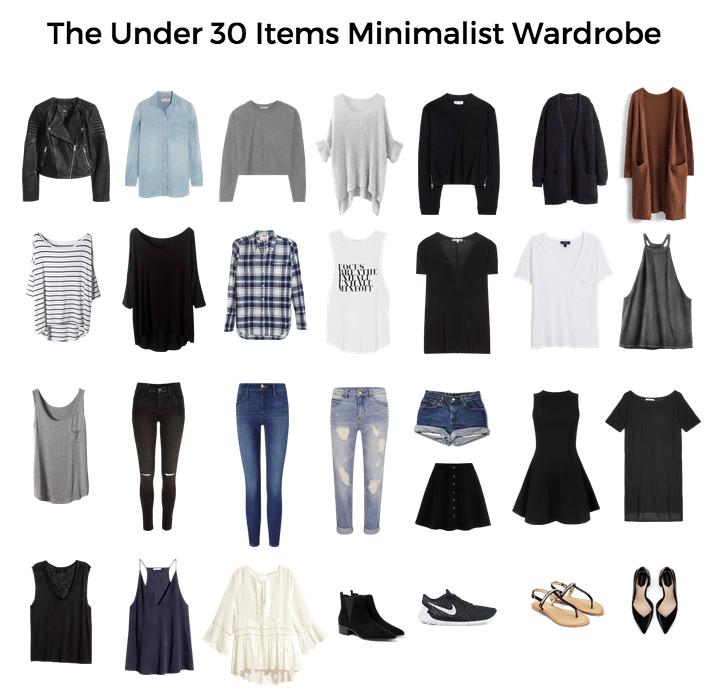 Under-30-Minimalist-Wardrobe
