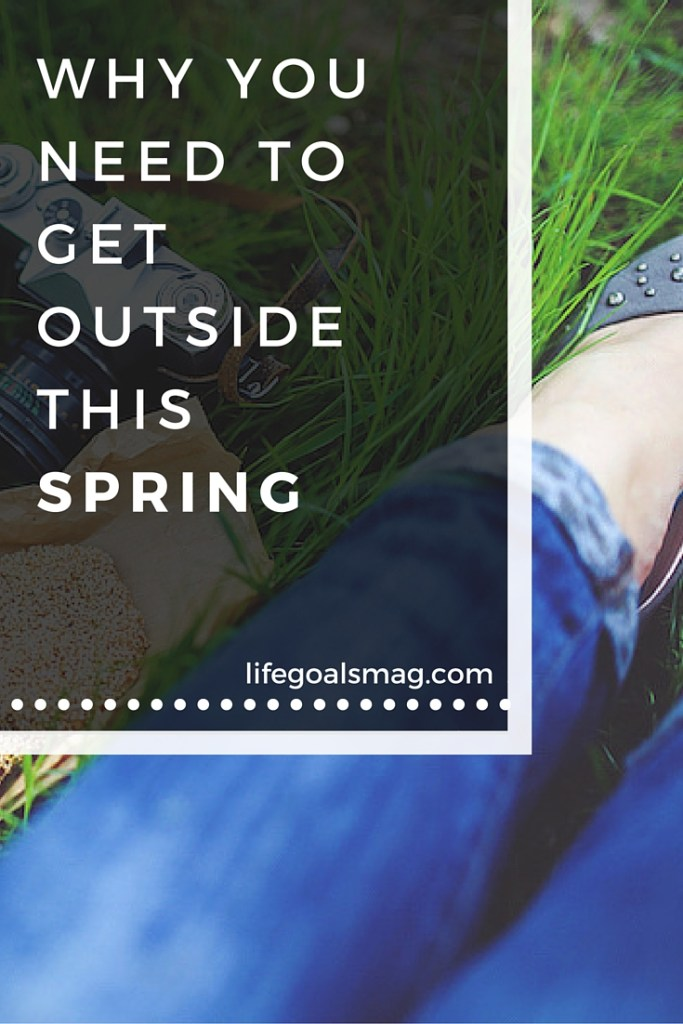 get-outside-SPRING