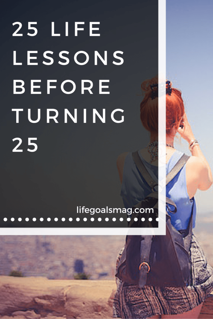 life-lessons-before-25