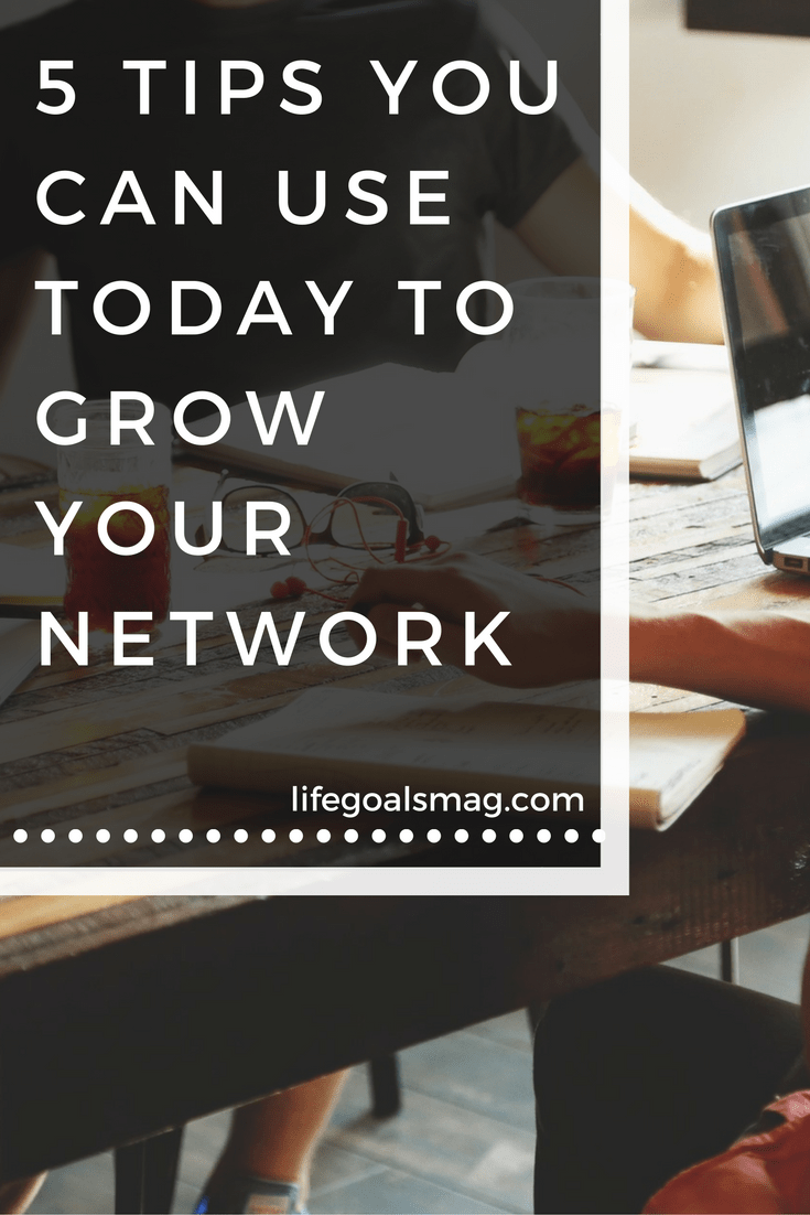 grow-your-network