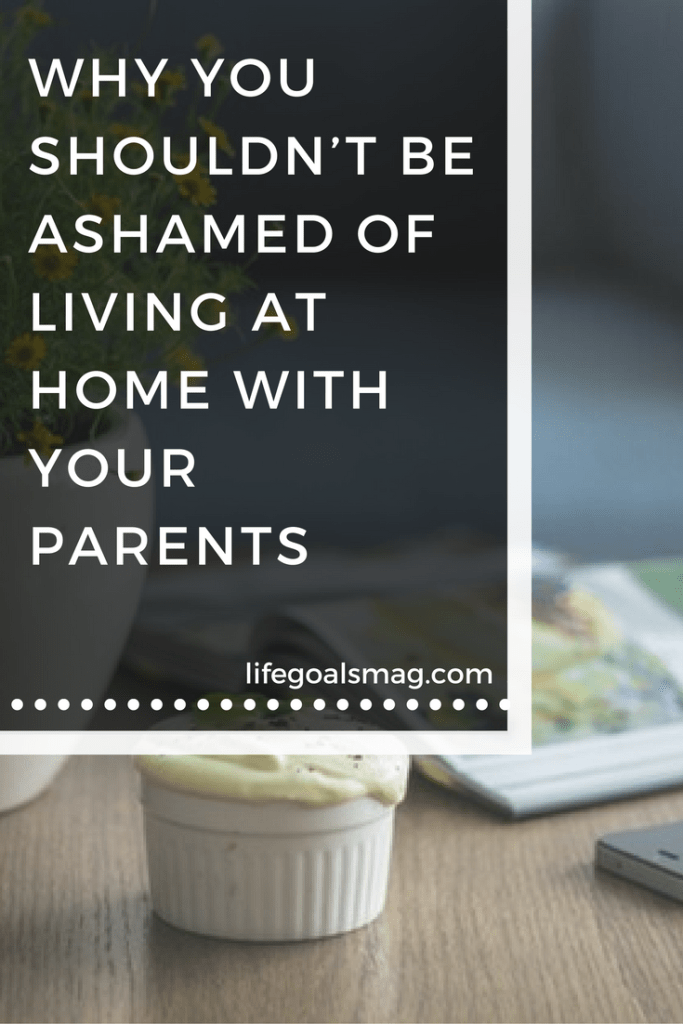 living-with-parents