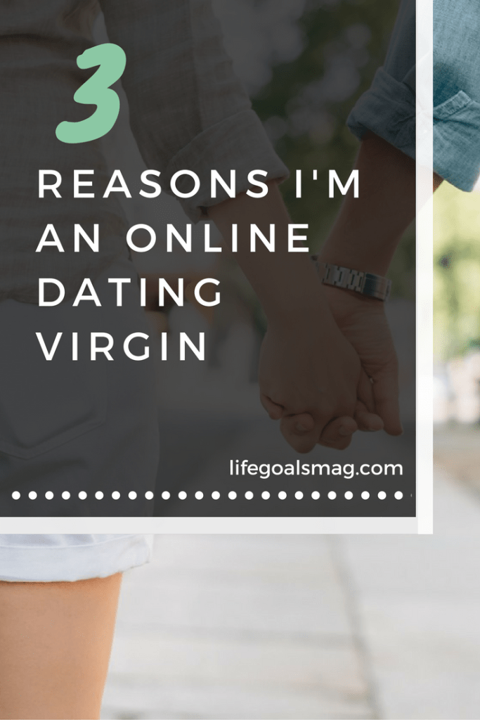 how much does it cost to start an online dating site