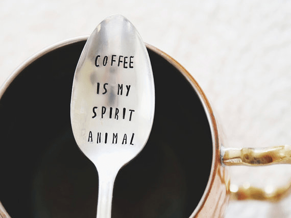 coffee-spirit-animal