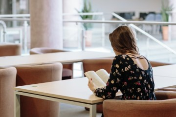 Best books to read for personal development