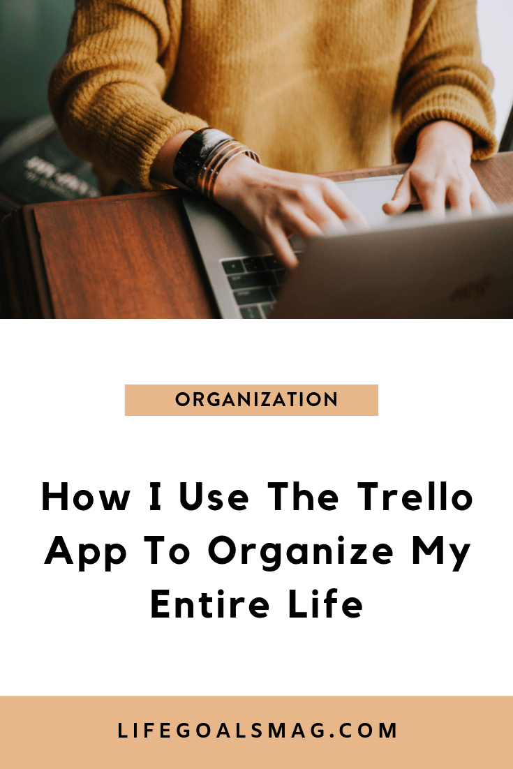 how i use trello to organize my entire life - from business to person life, everything is digitally organized in a visual way. you can create calendars, schedules, etc. all in one system