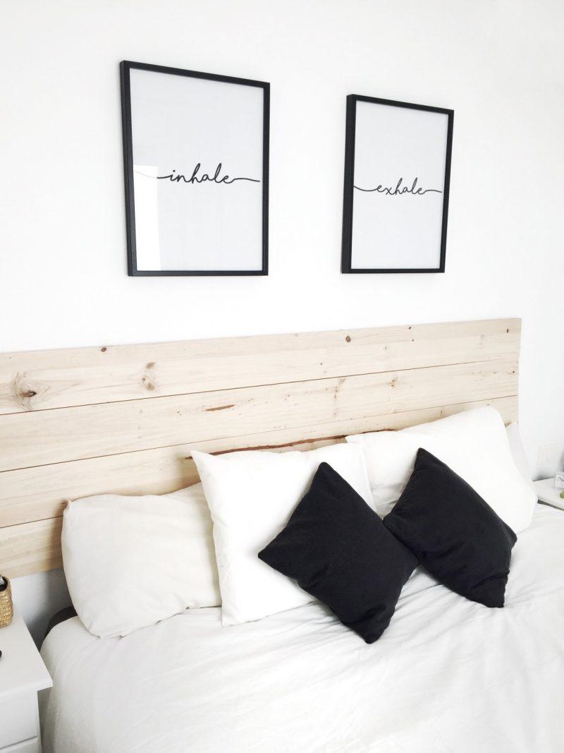 inhale exhale minimalist apartment