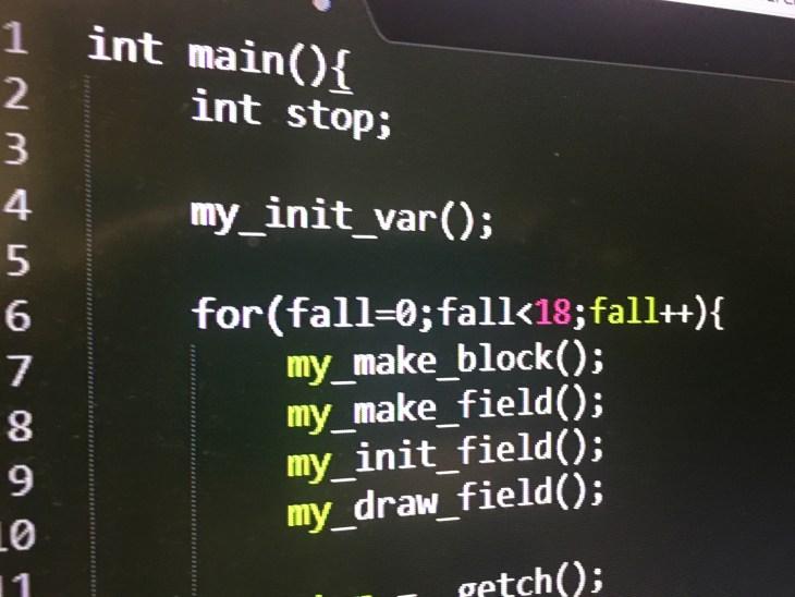 大人がプログラミングを学ぶ意義とは?