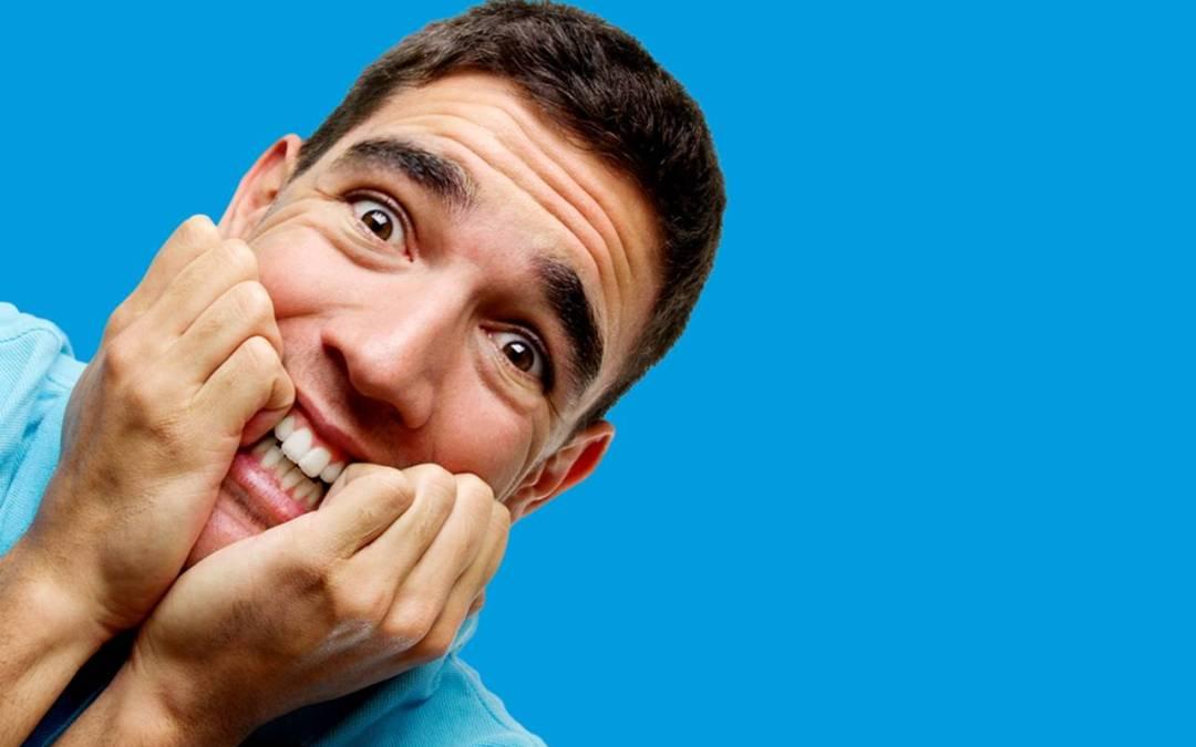 10 bizarnih fobija