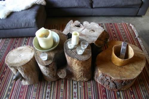28-log-coffee-table