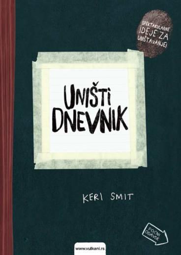 UNISTI-DNEVNIK-0000742268758