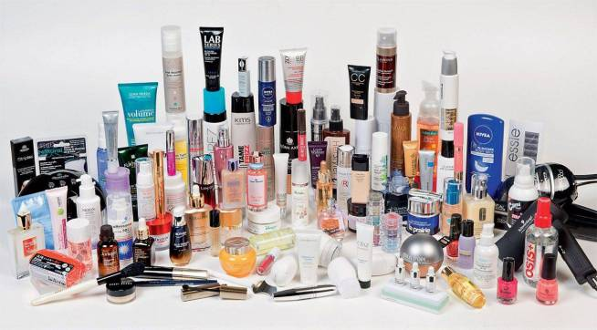 kozmetik-ürünler-nelerdir