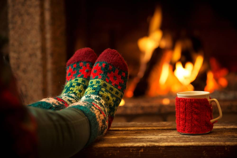 how-to-take-care-of-your-feet-in-winter-5