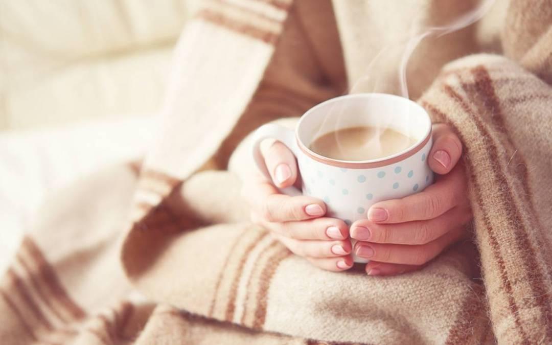 Kako negovati kožu tokom hladnih zimskih dana?