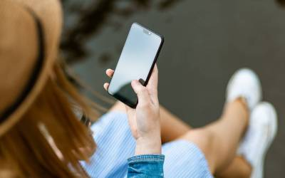 Telefon za svačiji džep: top deset telefona u 2018. godini
