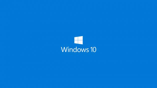 New-Windows-10