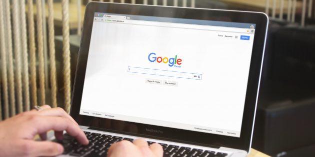 11 расширений для Chrome наполнят новые вкладки мотивацией и вдохновением