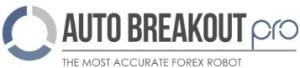 Лучшие форекс советники Auto Breakout PRO EA