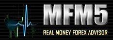 Форекс советник MFM5