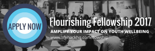 Apply now - FF 3.0 email signature