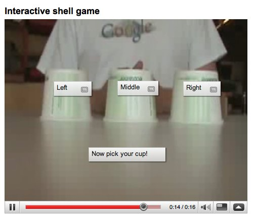 youtube-interactive-shell-game.jpg