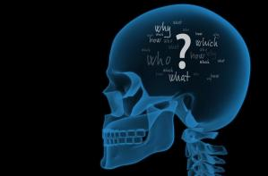 Question-Skull-lifehackr-diet-plan-http://lifehackrdiet.com