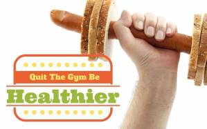 Quit-the-gym-be-healthier-grocery-shopping-http://www.lifehackrdiet.com