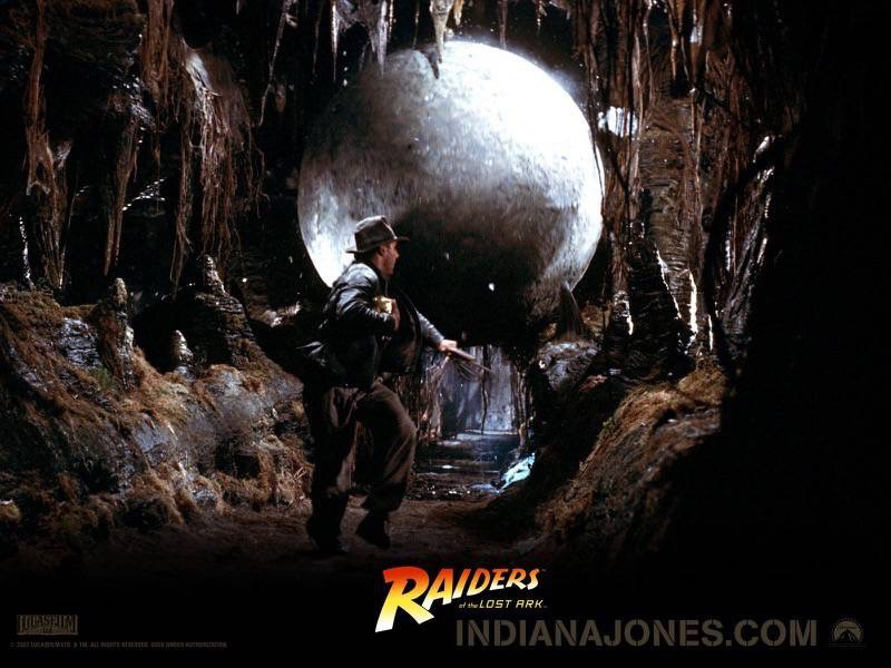 Raiders-of-the-Lost-Ark-indiana-jones-510025_1600_1200 2