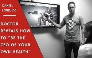 http://lifehackrdiet.com/ – Facebook Doctor Reveals How to Be The CEO of Your Own Health.